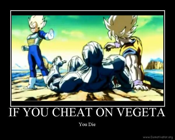 File:Dbz demotivational poster by icetigerkitten-d3l2moo.jpg