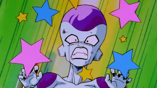 File:Frieza.Ep.089.png