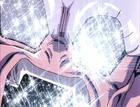 Fusion Reborn - Stardust Breaker
