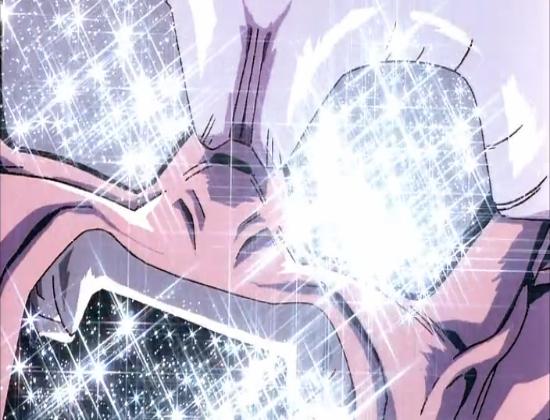 File:Fusion Reborn - Stardust Breaker.png