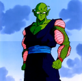 More Androids - Piccolo2
