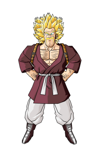 File:Ssj mr satan.png