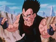 File:180px-DragonballGT-Episode045 137-1-.jpg