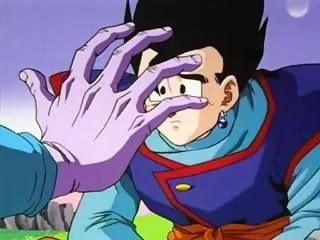 File:Dbz246(for dbzf.ten.lt) 20120418-20505168.jpg