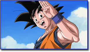 File:Jsat goku waves.jpg