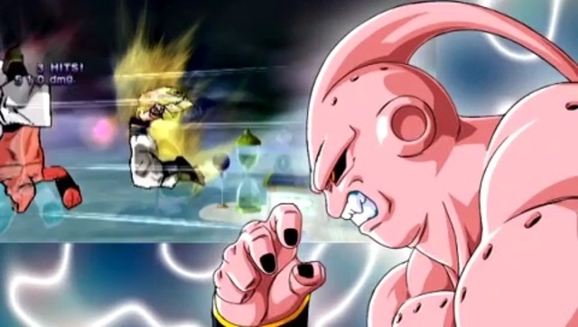 File:Super Buu opening Another Road.jpg