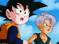 Dbz248(for dbzf.ten.lt) 20120503-18205177