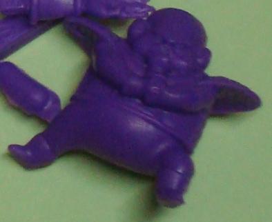 File:Guldo-purple-a.PNG