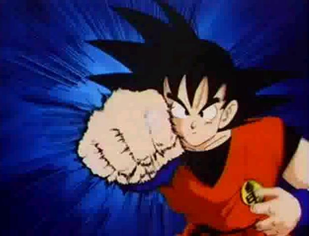 File:Teen Goku Punch.PNG