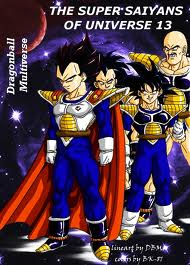 File:The saiyans of universe 13.jpg