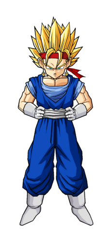 File:Vegetto jr ssj-Vegetto.Jr.png