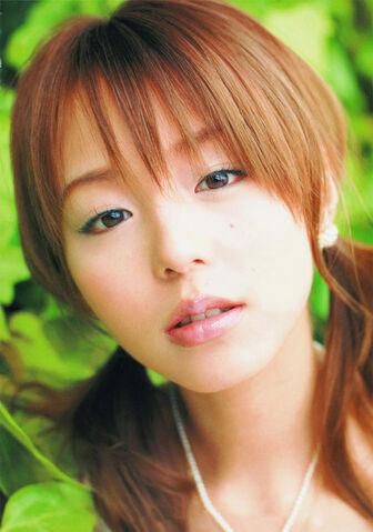 File:AyaHirano12.jpg