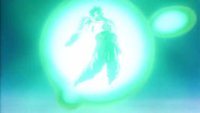 File:Blasting Meteor.jpg