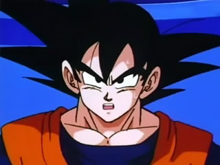 File:Dbz233 - (by dbzf.ten.lt) 20120314-16310743.jpg