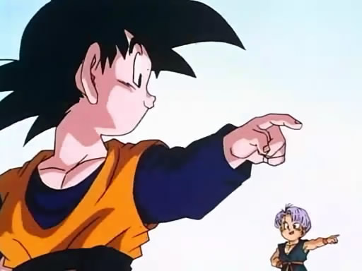 File:Dbz242(for dbzf.ten.lt) 20120404-16195338.jpg