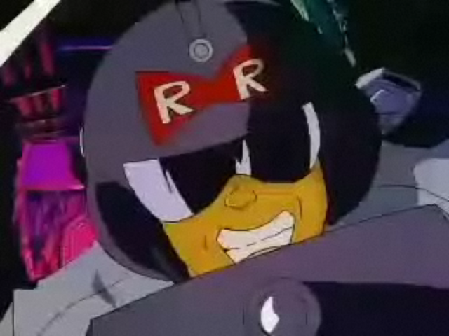 File:RRASkycars2(PtP).png
