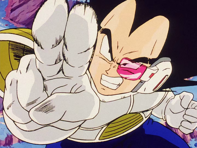File:Vegeta Finishes Cui.png
