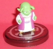 Dende collection-set