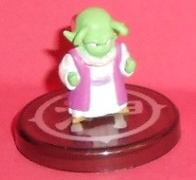 File:Dende collection-set.PNG