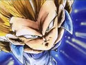 Dbz245(for dbzf.ten.lt) 20120418-17383905