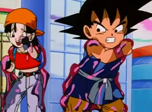 File:Kid goku pan tied up4.png