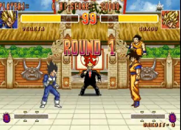 File:2 super battle 12.jpg