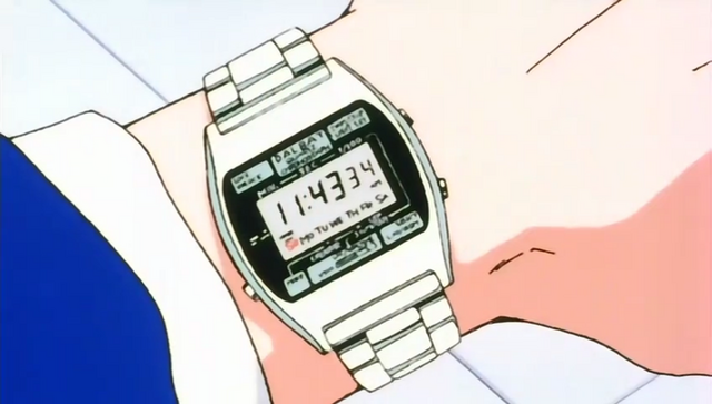 File:ECWatch(Ep21).png