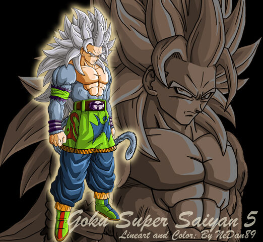 File:Goku Ssj5 Remake 2009 by NeDan89-2-.jpg