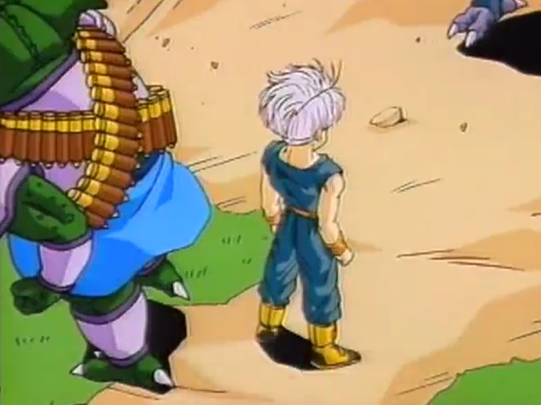 File:Kid trunks in fight3.png
