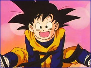 File:180px-Son Goten as a child.jpg
