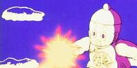 Super Dodon Blast