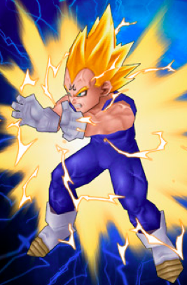 File:Majin Vegeta Ultimate Butoden.png