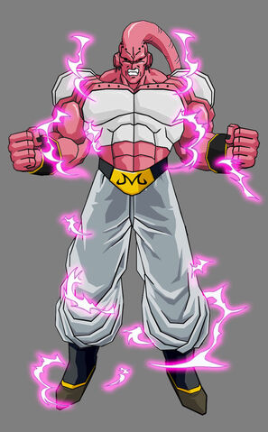 File:Majin buu absorbcion super13v2 by theothersmen-d37pwm7.jpg