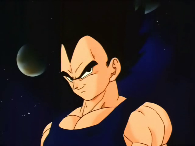 File:VegetaFBSep222-01.png