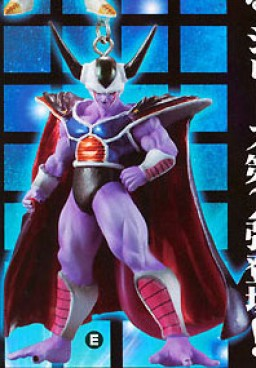 File:Banpresto HighGrade Coloring Cold.jpg