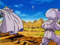 DBZ - 217 -(by dbzf.ten.lt) 20120227-20292127