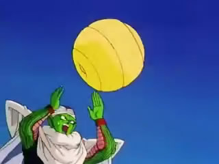 File:Dbz246(for dbzf.ten.lt) 20120418-21033959.jpg