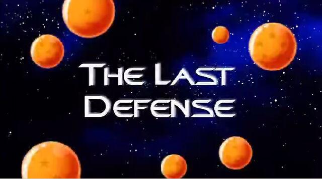 File:The Last Defense.jpg