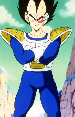 File:The Prince Fights Back - Vegeta laughs.png