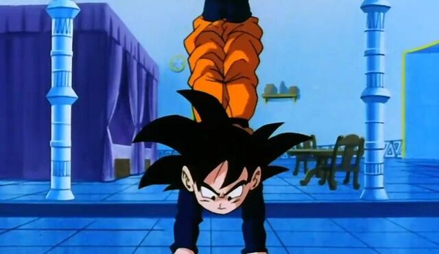 File:Goten mad3.jpg