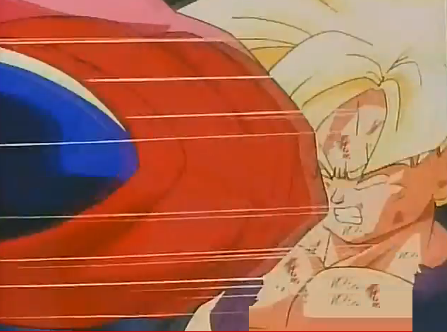 File:Hatchyack hits gohan in the face.png