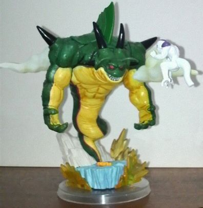 File:Imaginationfigure-7-polungawithfreeza.JPG