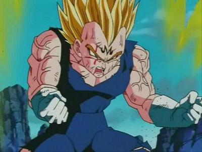 File:Majin Vegeta Worn down.jpg