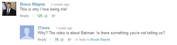 File:Nice Job Bruce....idiot.png