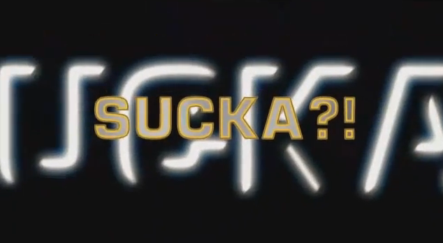 File:Sucka.PNG