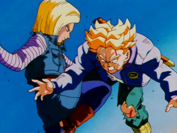 File:TrunksFutureVsFutureAndroid18DVD02.png