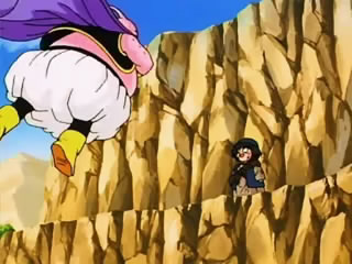 File:Dbz234 - (by dbzf.ten.lt) 20120323-10240499.jpg