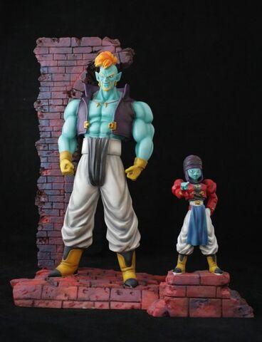 File:Dragonball Bido Bujin Resin Statue.jpg
