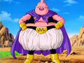 DBZ - 217 -(by dbzf.ten.lt) 20120227-20304833