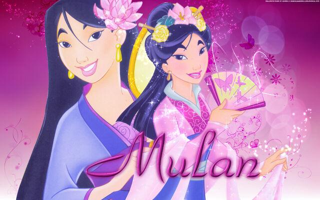 File:Mulan-mulan-4918162-1920-1200.jpg